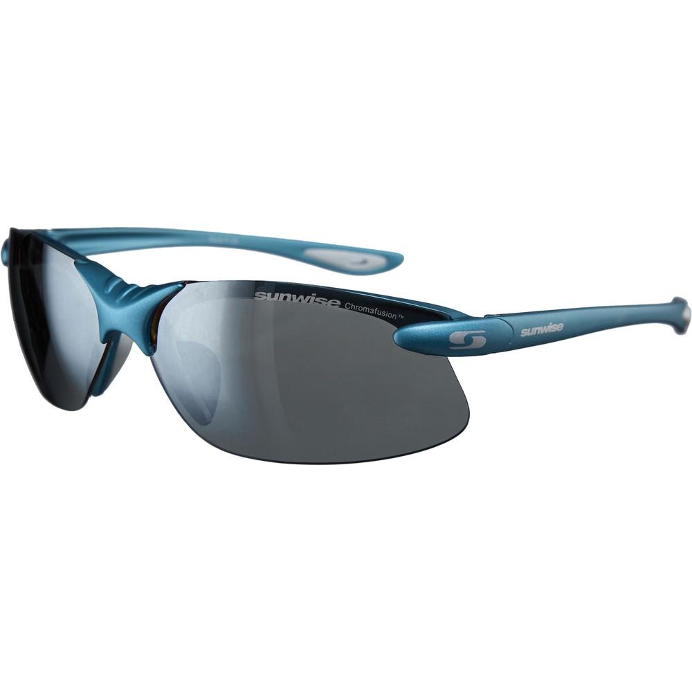 Sunwise Waterloo Photochromic Sunglasses #5