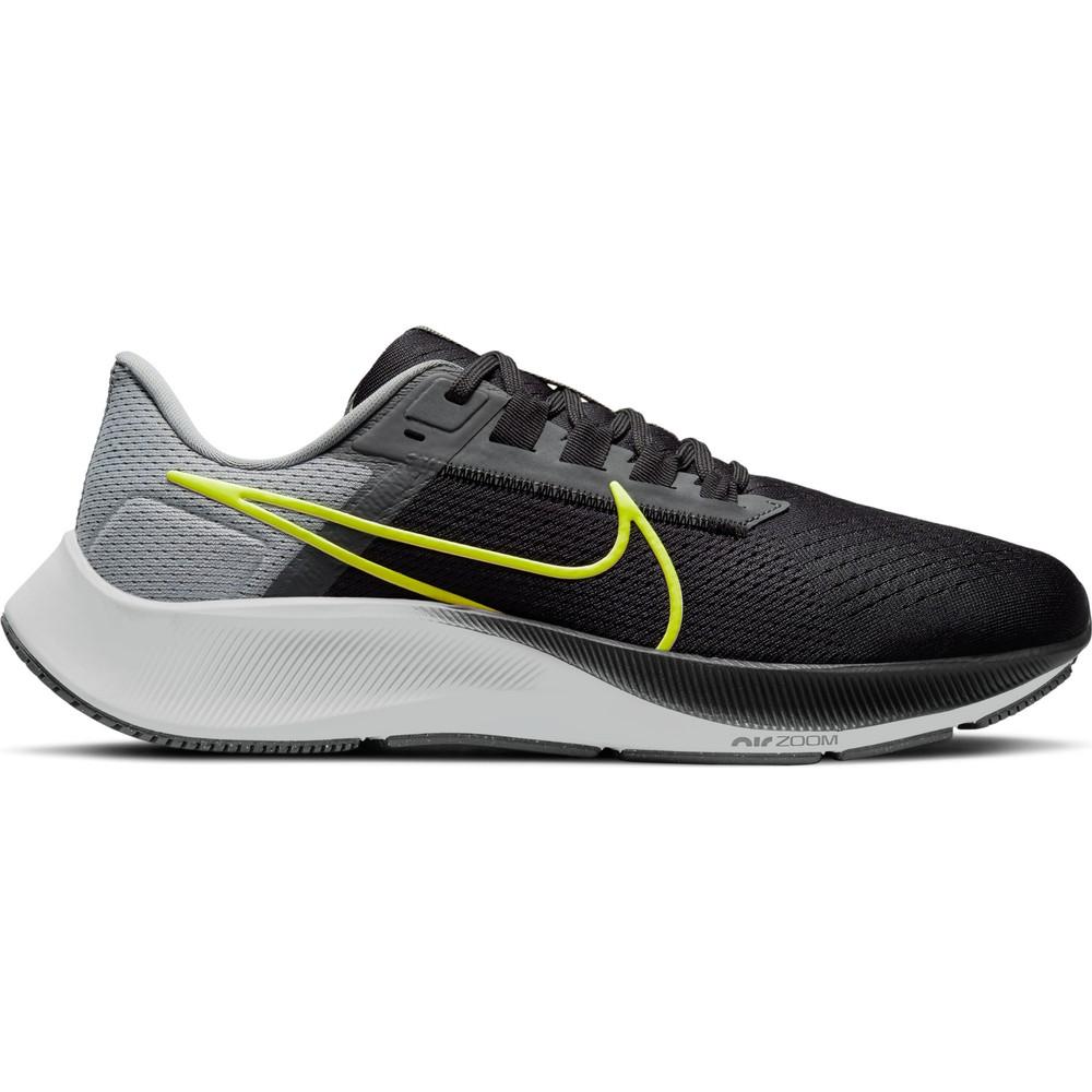 Nike Air Zoom Pegasus 38 #1