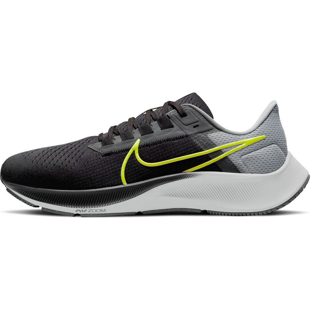 Nike Air Zoom Pegasus 38 #2
