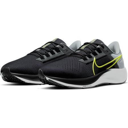 Nike Air Zoom Pegasus 38 #3