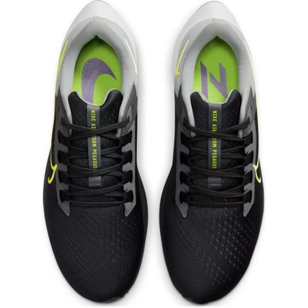 Nike Air Zoom Pegasus 38 #4