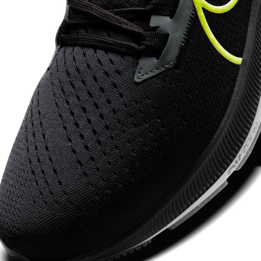 Nike Air Zoom Pegasus 38 #6