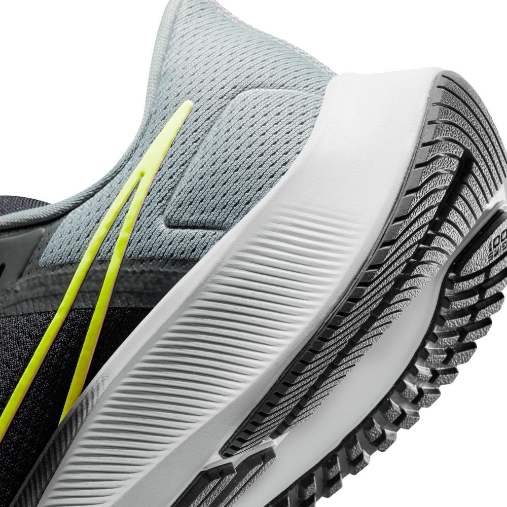 Nike Air Zoom Pegasus 38 #7