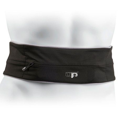 Ultimate Performance Fitbelt #3