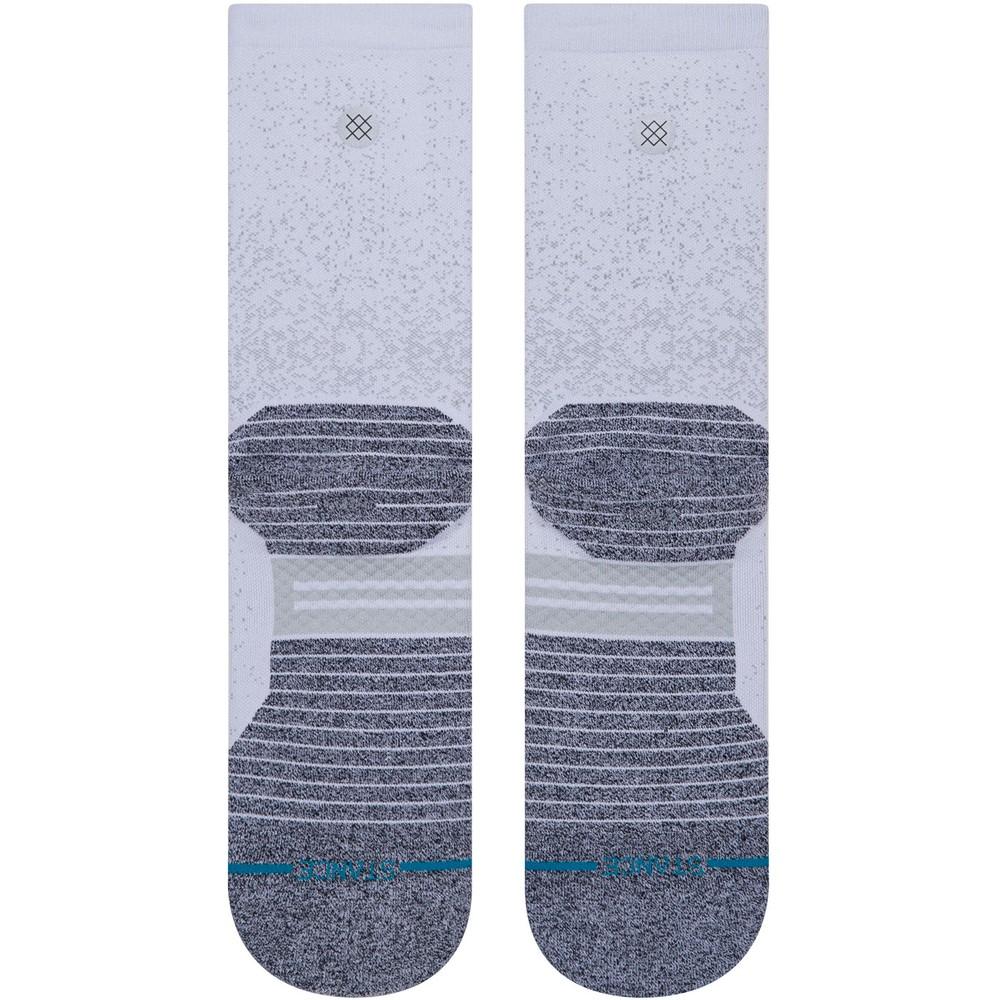 Stance Run Crew Staple Socks #3