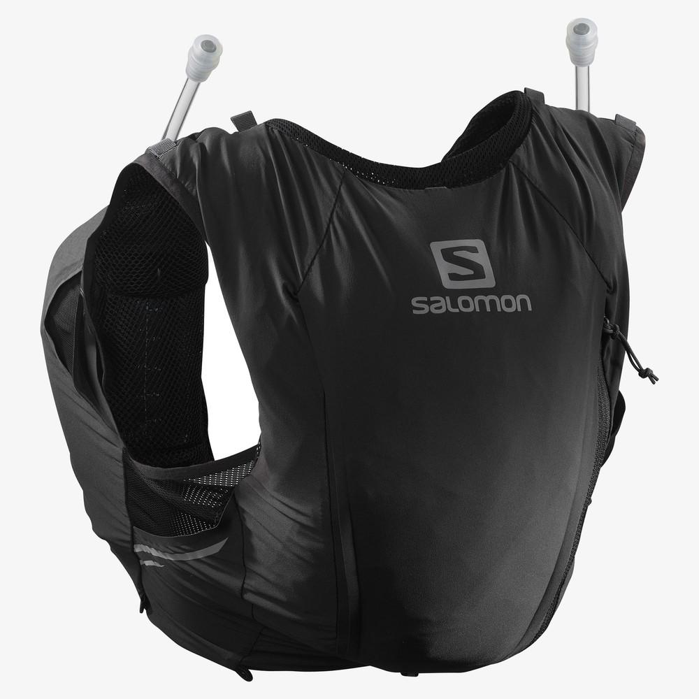 Salomon Sense Pro 10 W Set #1