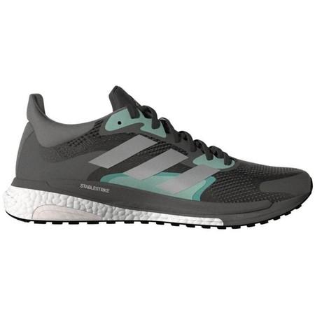 Adidas Solar Charge #1