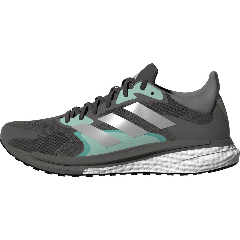 Adidas Solar Charge #2
