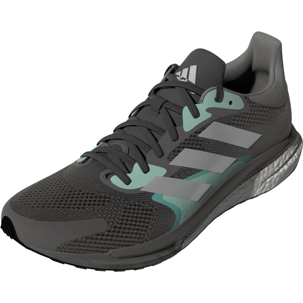 Adidas Solar Charge #3