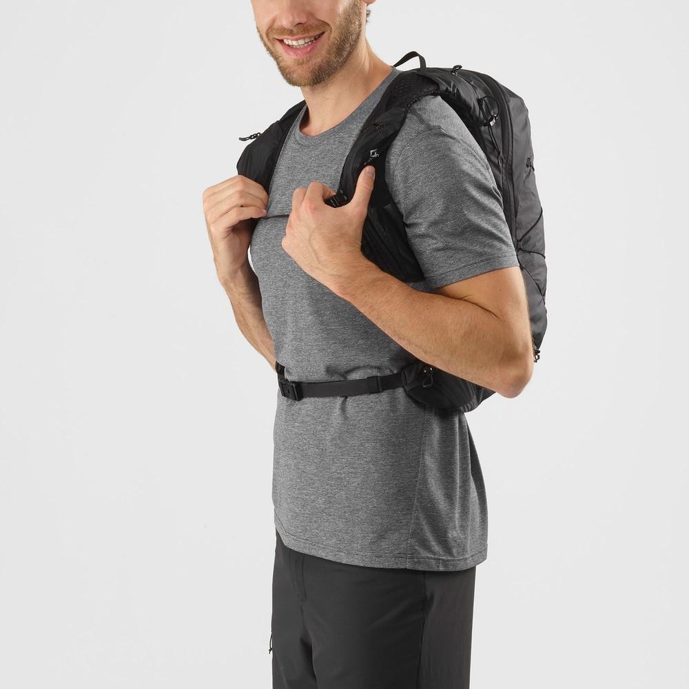 Salomon XT 15 Backpack #9