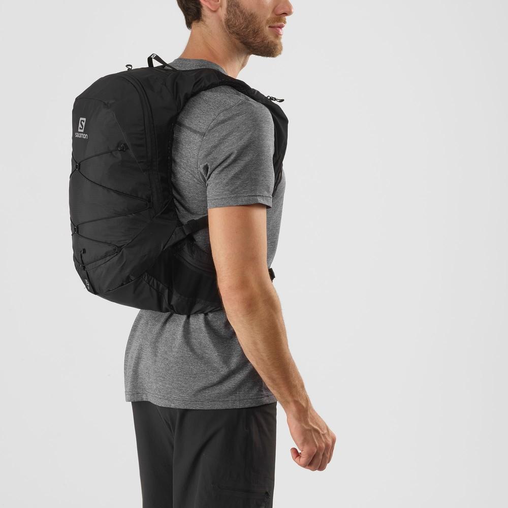 Salomon XT 15 Backpack #10