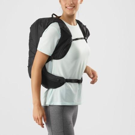 Salomon XT 15 Backpack #11