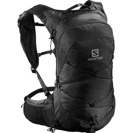 Salomon XT 15 Backpack #7
