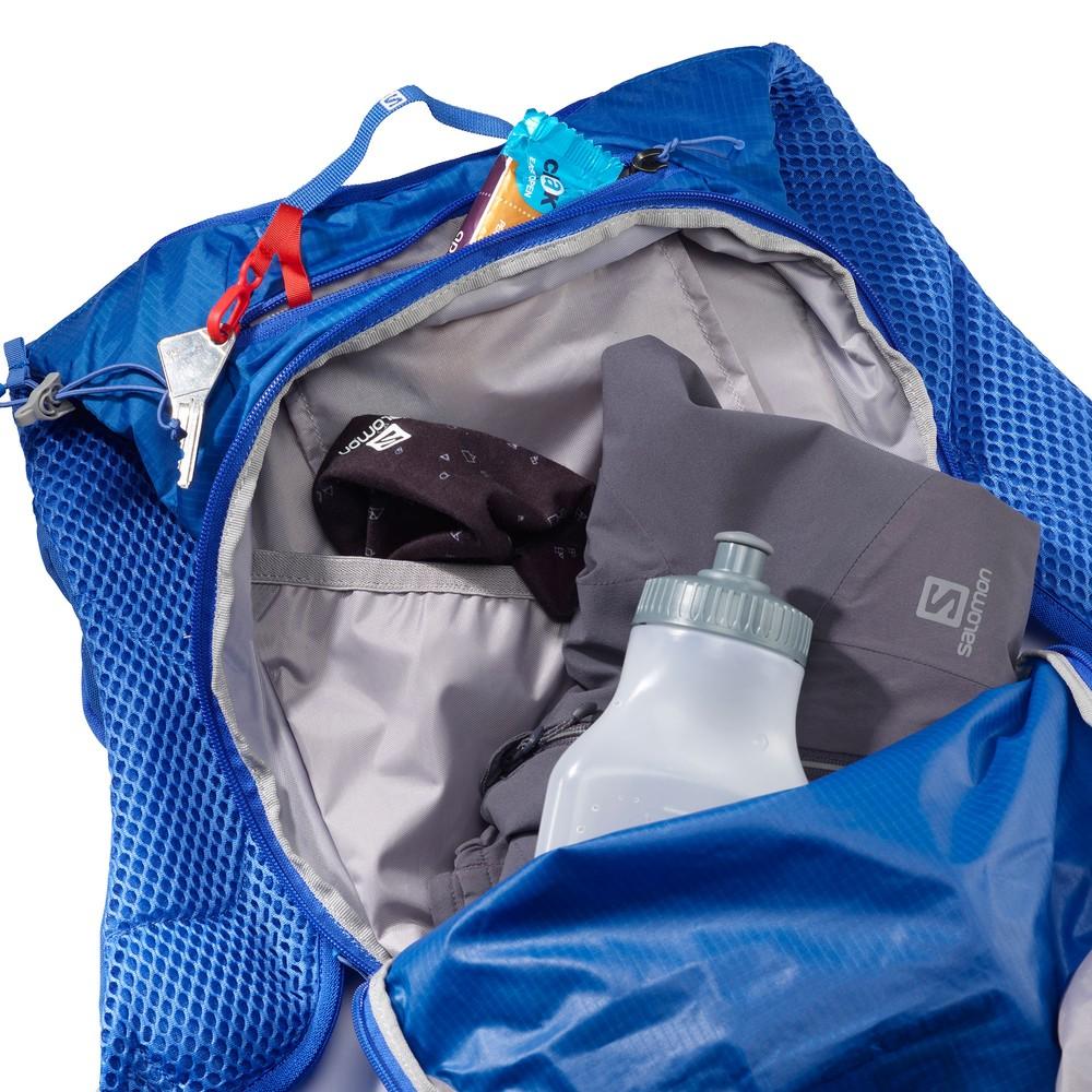 Salomon XT 15 Backpack #24