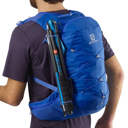 Salomon XT 15 Backpack #20