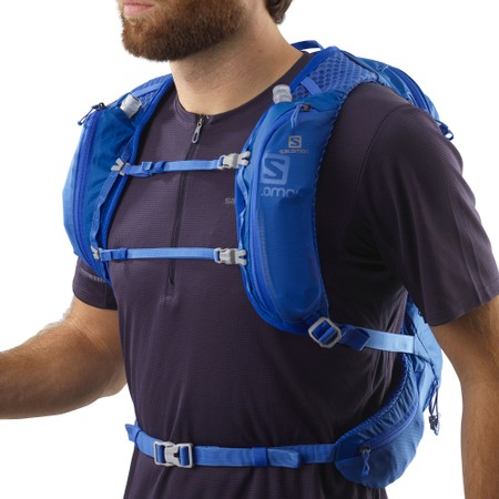 Salomon XT 15 Backpack #21