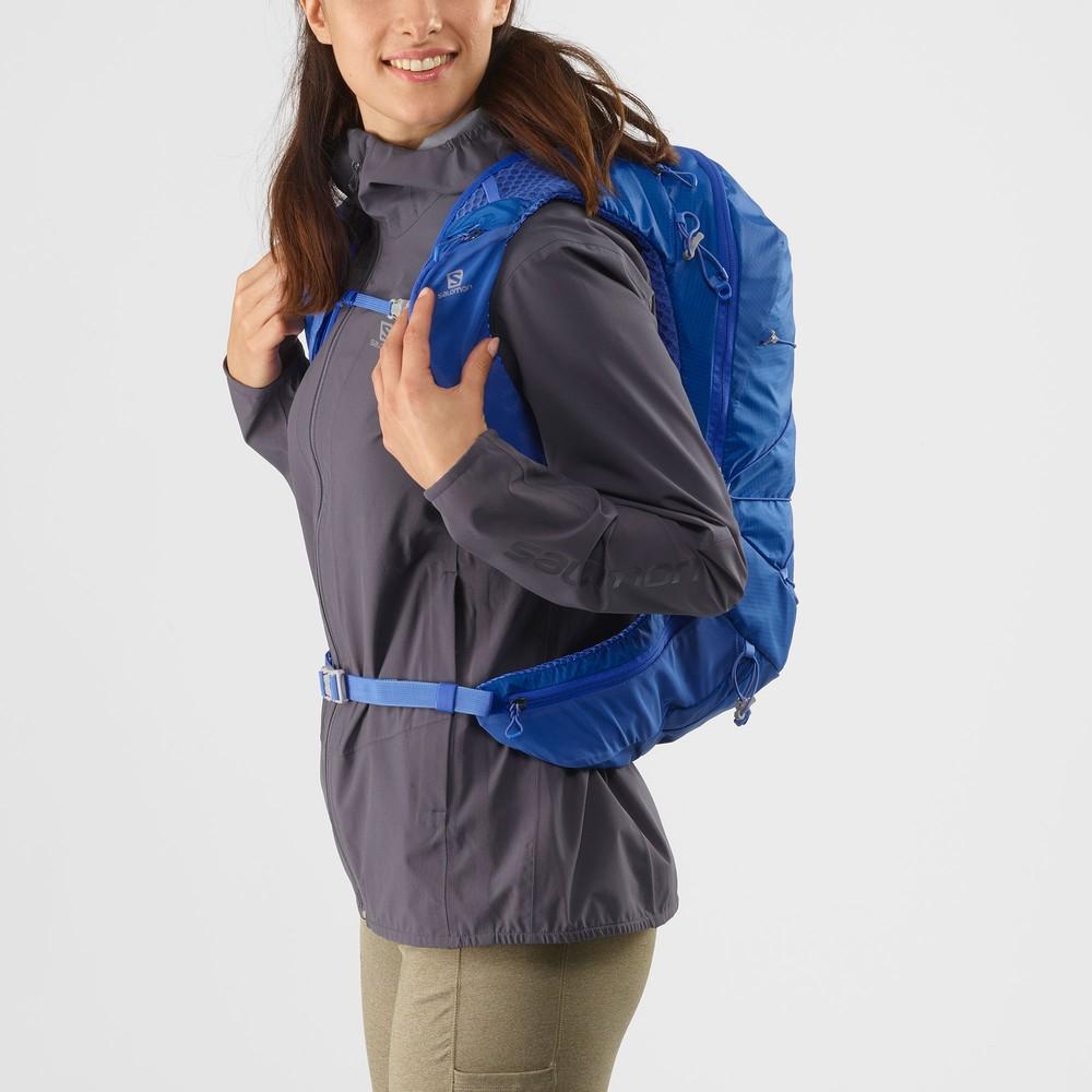 Salomon XT 15 Backpack #23