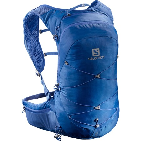 Salomon XT 15 Backpack #19