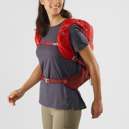 Salomon XT 15 Backpack #15