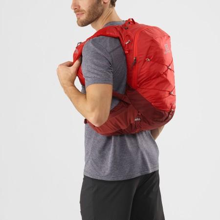 Salomon XT 15 Backpack #17