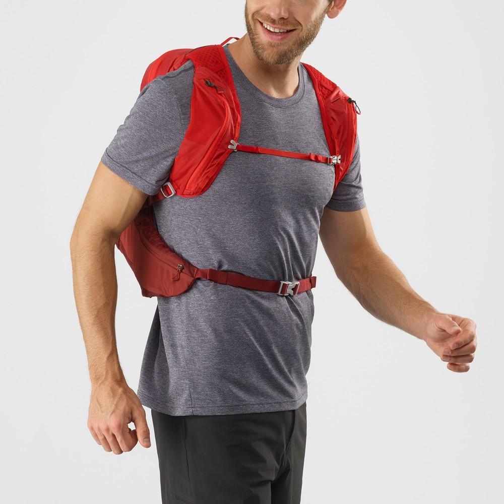Salomon XT 15 Backpack #18