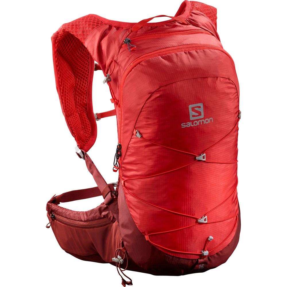 Salomon XT 15 Backpack #14