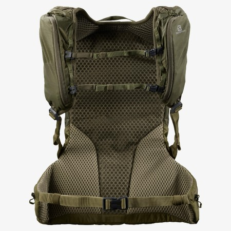 Salomon XT 15 Backpack #6