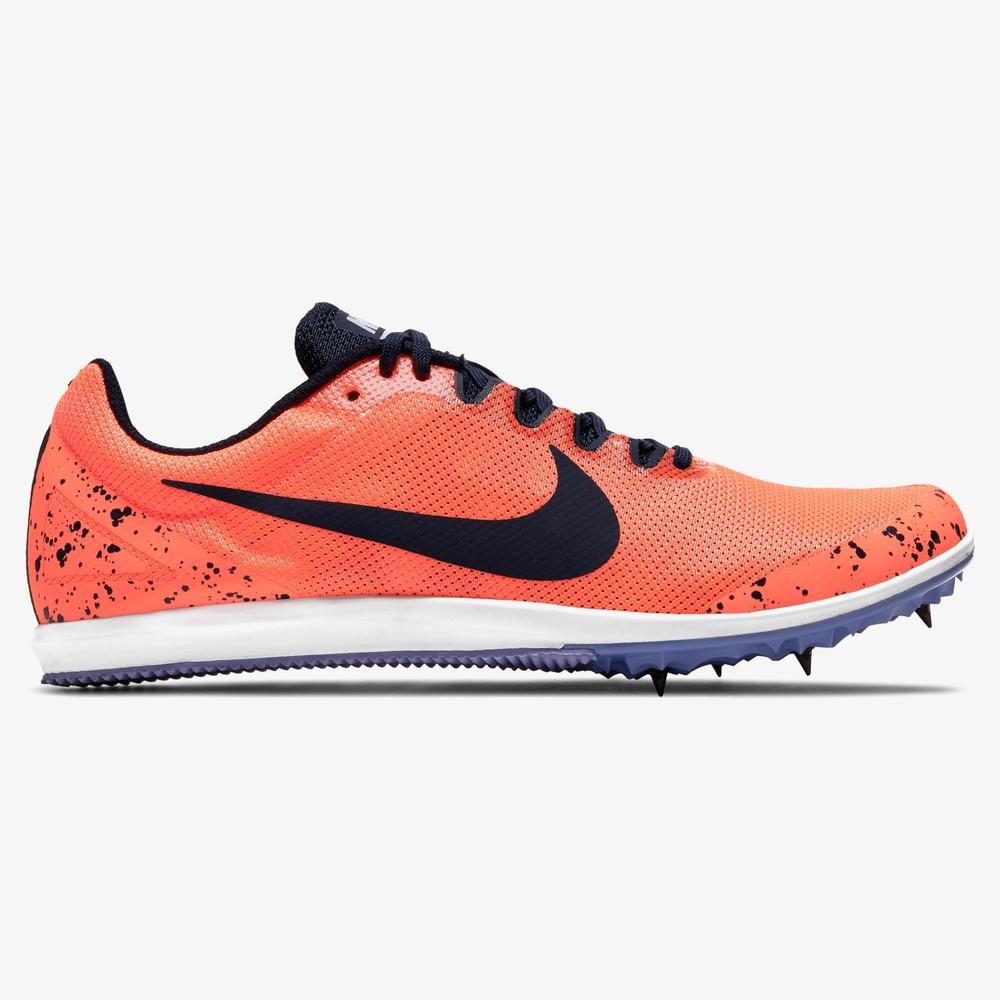 Nike Zoom Rival D 10 #22