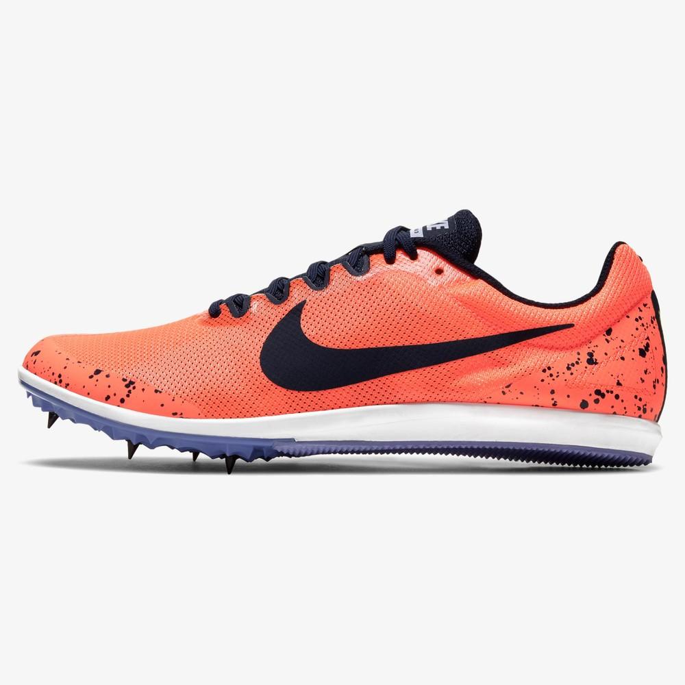Nike Zoom Rival D 10 #29