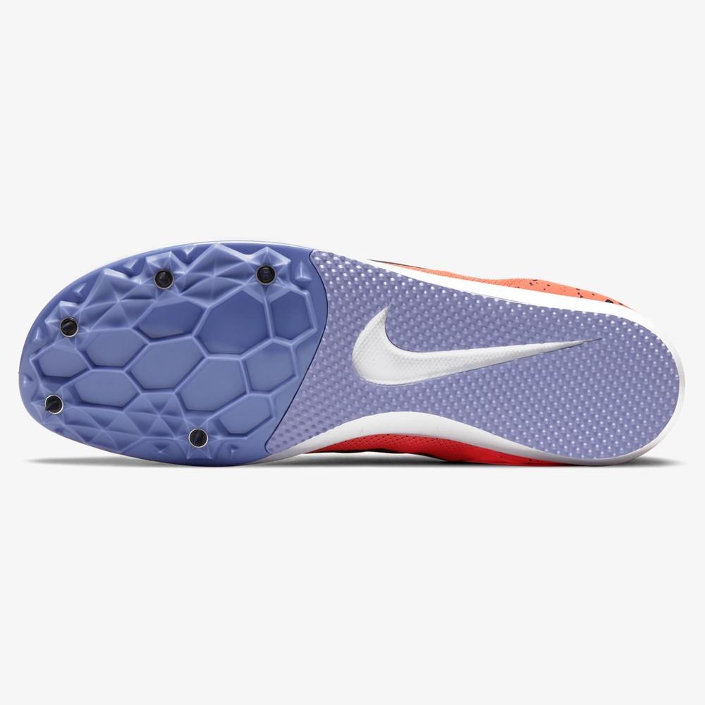 Nike Zoom Rival D 10 #23