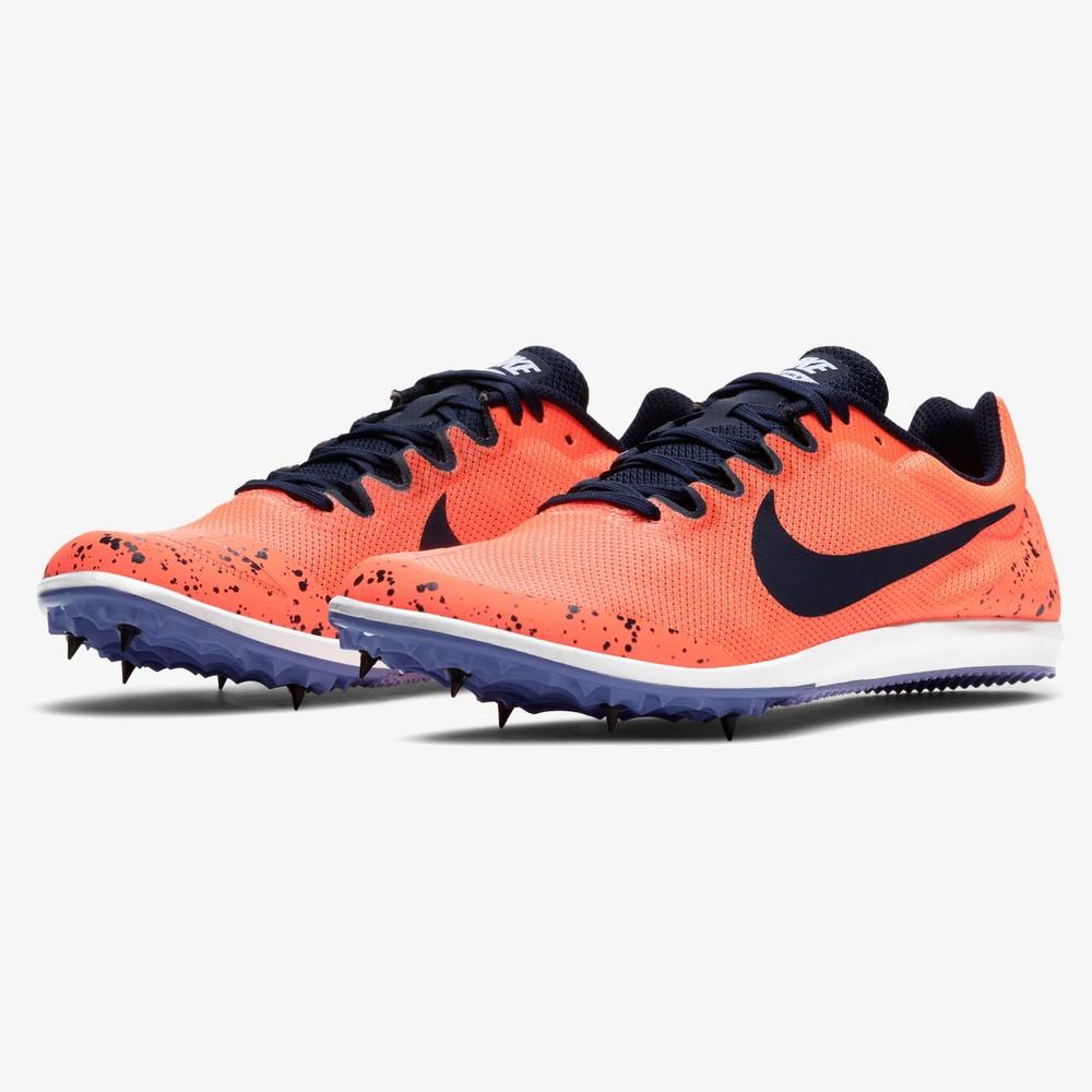 Nike Zoom Rival D 10 #26