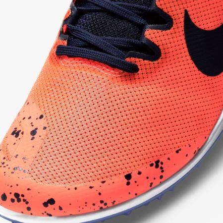 Nike Zoom Rival D 10 #30