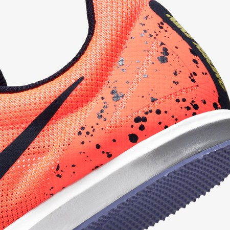 Nike Zoom Rival D 10 #28