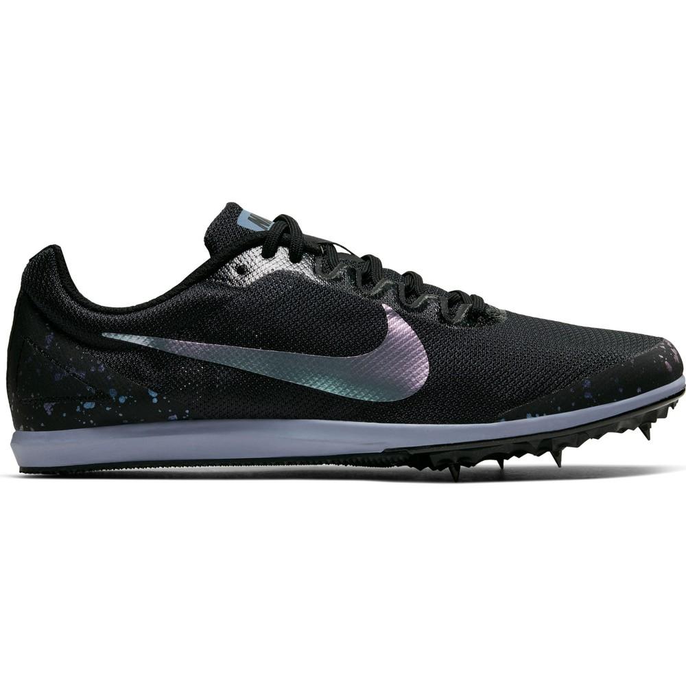 Nike Zoom Rival D 10 #10
