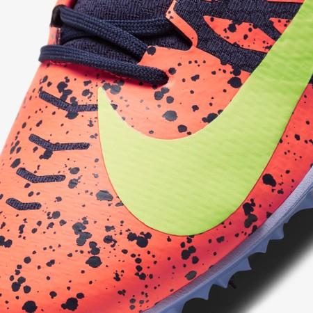 Nike Zoom Rival S 9 #26