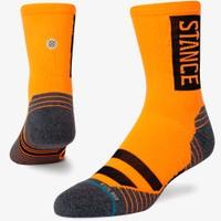 STANCE  Run Feel 360 With Infiknit Crew Socks