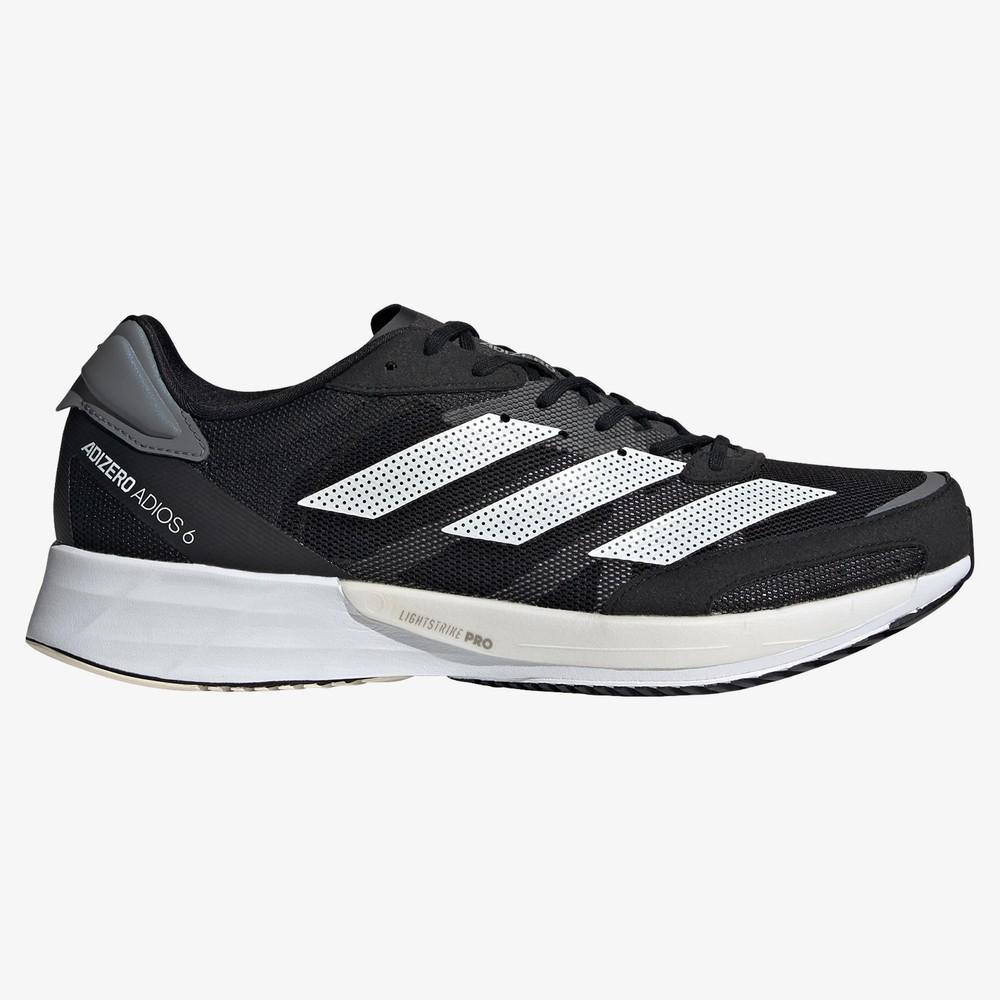 Adidas Adizero Adios 6 #1