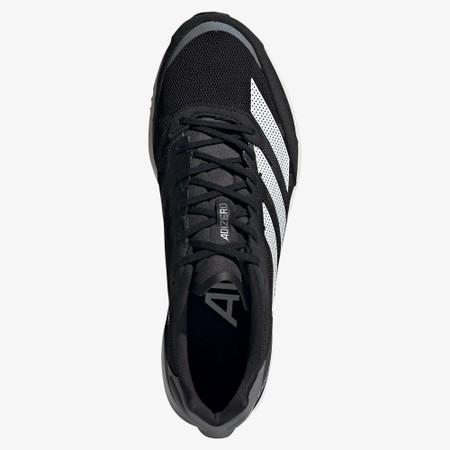 Adidas Adizero Adios 6 #2