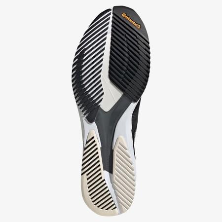 Adidas Adizero Adios 6 #3