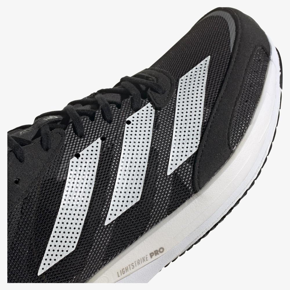 Adidas Adizero Adios 6 #4