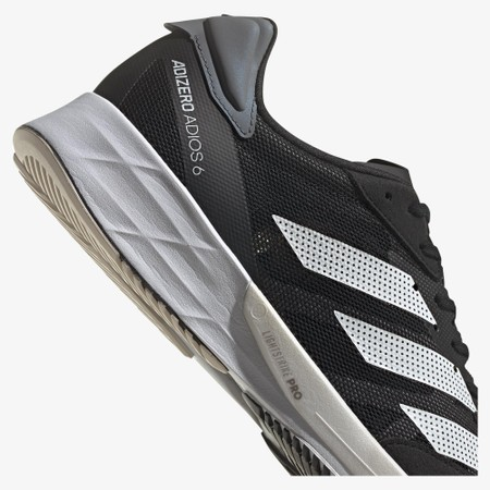 Adidas Adizero Adios 6 #6
