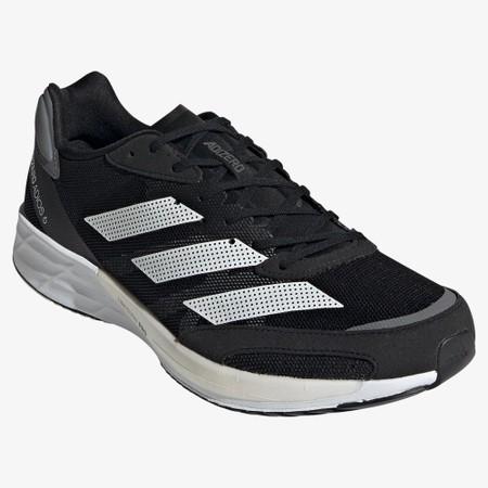 Adidas Adizero Adios 6 #7