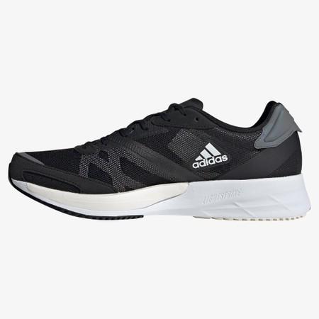 Adidas Adizero Adios 6 #8