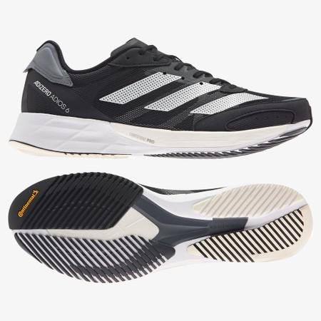 Adidas Adizero Adios 6 #9
