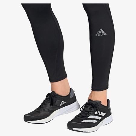 Adidas Adizero Adios 6 #10