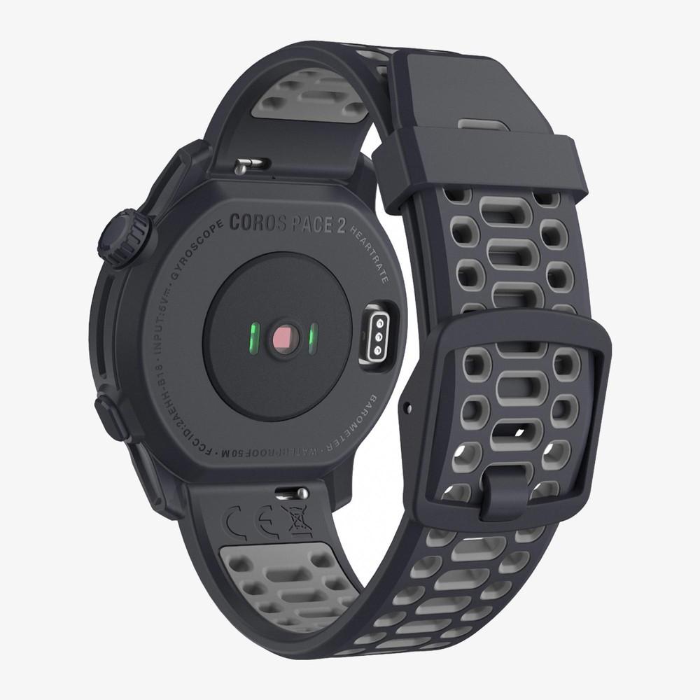 Coros Pace 2 Premium GPS Sport Watch #8