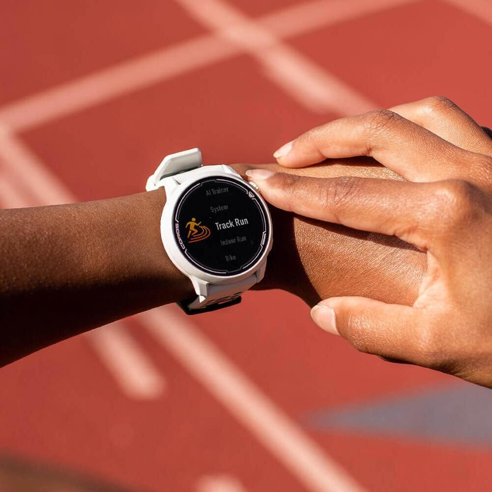 Coros Pace 2 Premium GPS Sport Watch #2