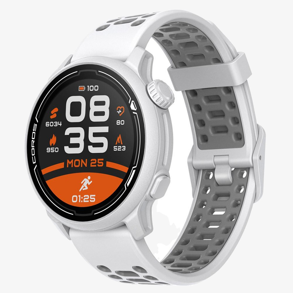 Coros Pace 2 Premium GPS Sport Watch #1