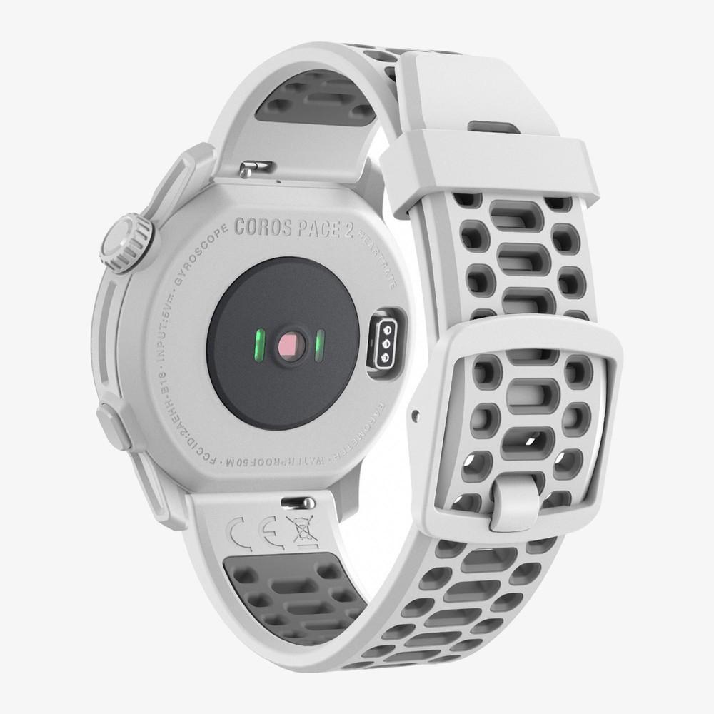 Coros Pace 2 Premium GPS Sport Watch #3