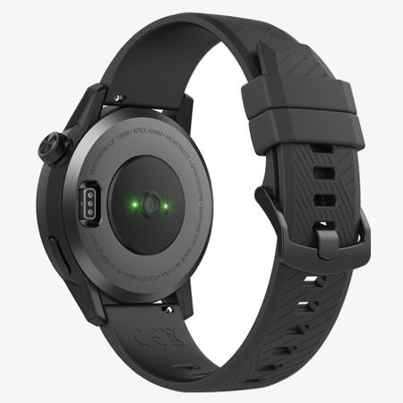 Coros Apex Premium Multisport GPS Watch 42mm #10
